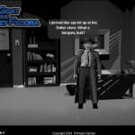 Free online murder mystery